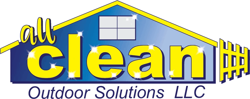 All Clean Outdoor Solutions LLC